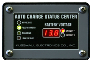 091 189 2 12 kussmaul electronics indicators and meters kussmaul auto charge 1200 wiring diagram at panicattacktreatment.co