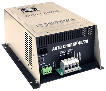 auto charge 4020