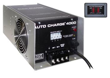 kussmaul electronics battery chargers battery savers