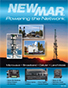 Newmar Telecom Products Web Site